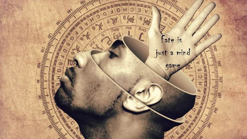 Know Thy Mind!