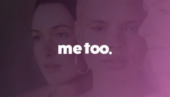 #Metoo: What's All The Fuss About?