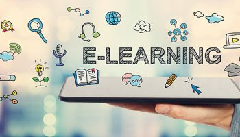E-learning : Boon Or Bane?