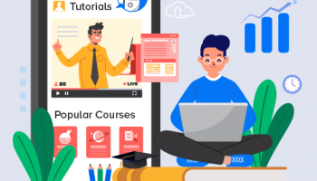 """6 Current """"Glitches"""" In Online Education & How To Fix Them"""