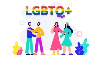 Should India Be More Open In Welcoming The LGBTQ+ Community?