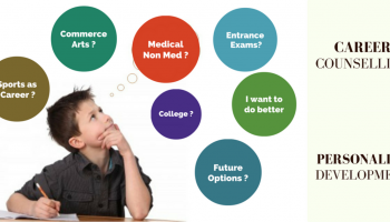 Why Should Career Guidance Begin From High School Level?